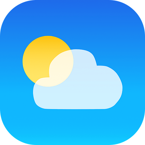 weather-1405870_640.png