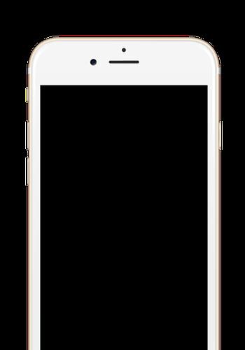 apple-iphone6-cut.png