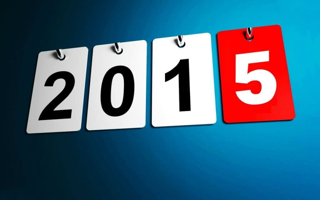 welcome-2015happy-new-year-hd-wallpapers