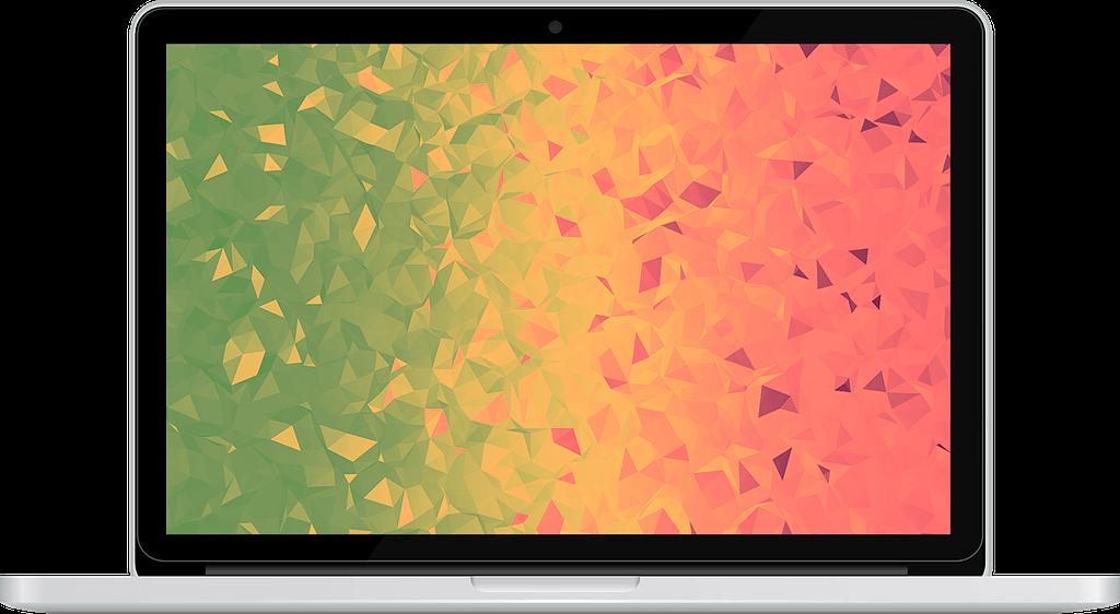 macbook-colour.png