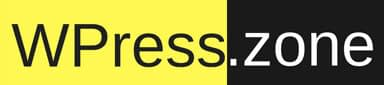 wpress-zone-logo.jpg